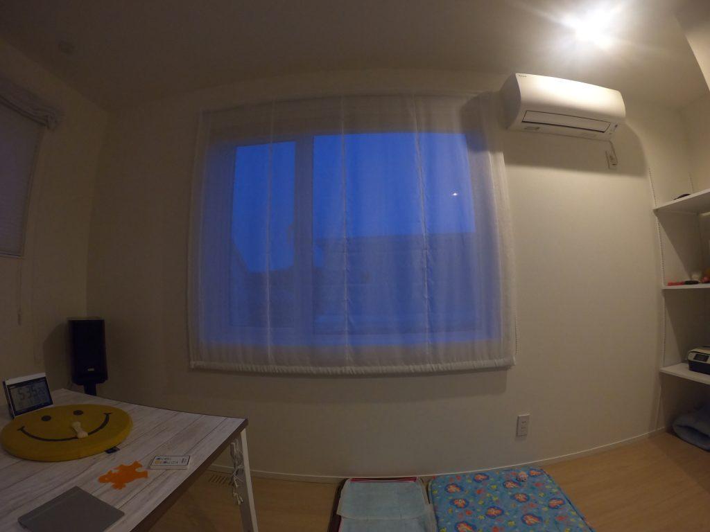 GoProhero7で撮った写真の画角.JPG