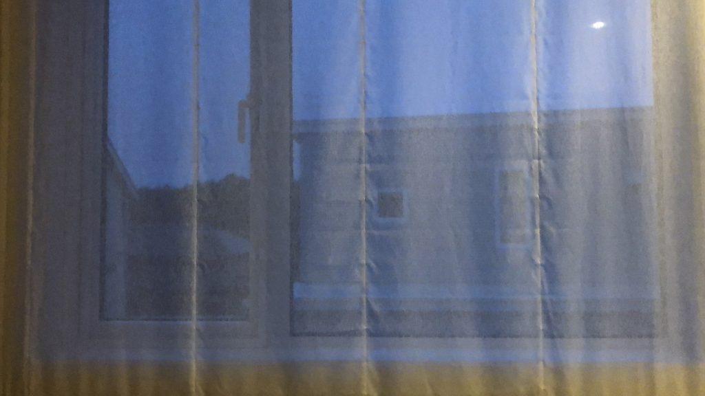 iPhoneXで撮った動画の画角