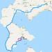 新千歳空港から函館にレンタカーなど車で観光しながらドライブ旅行